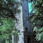 Felsenmeer_Ohlyturm_L1020692